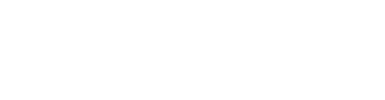 Raven-block-logo-white.png?mtime=20180619154428#asset:2643