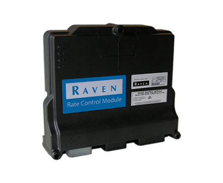 Products - Raven Applied Technology on
