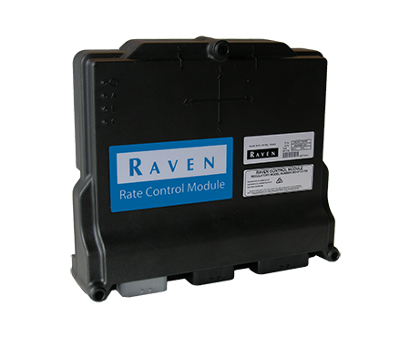RCM thumb 450x370?mtime=20170928102950 application controls raven applied technology Raven Control Valve Wiring at mifinder.co