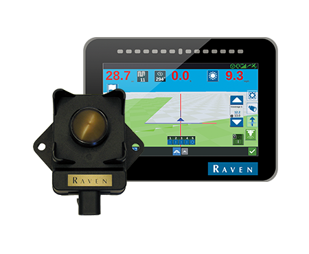 raven sprayer wiring harness simple wiring diagramraven wiring harness simple wiring diagram ruckus wiring harness products raven applied technology raven sprayer controller