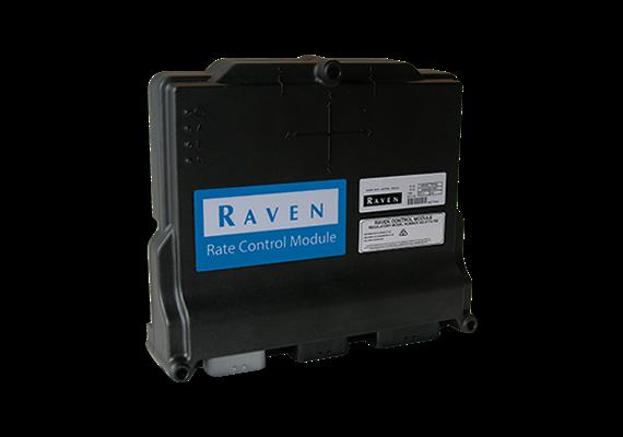 Raven RCM