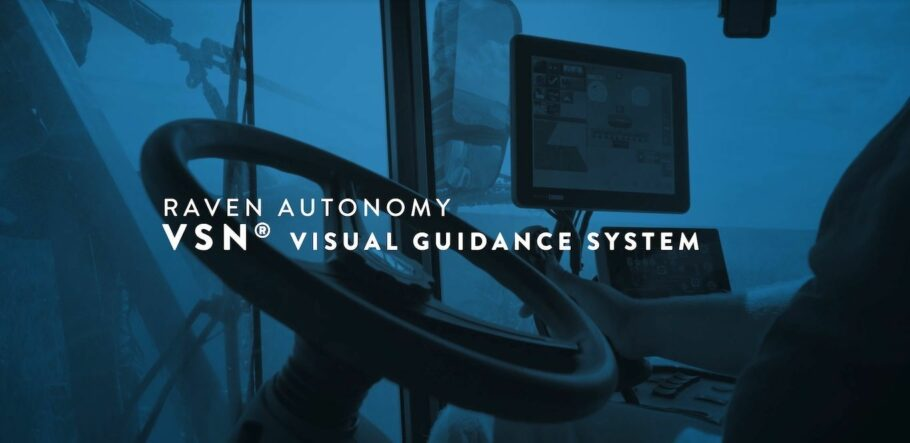 VSN-Raven-Autonomy.JPG