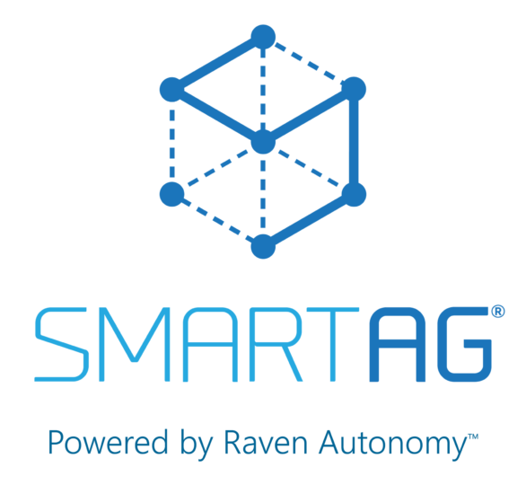 Smart Ag Powered By Raven Autonomy