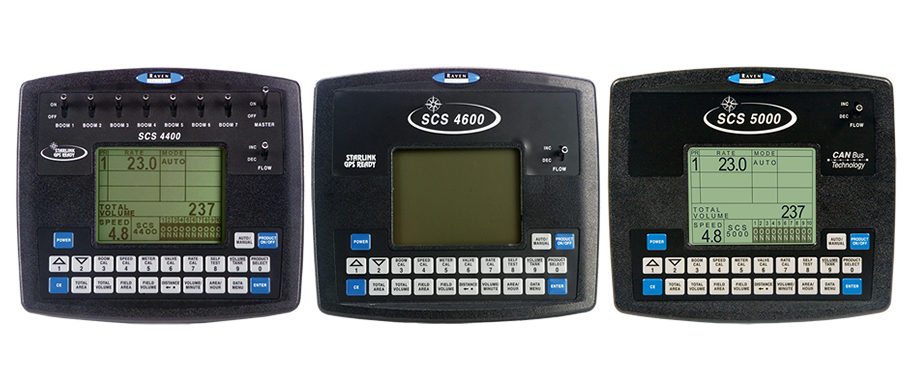 SCS Control Consoles - Raven Applied Technology on raven sketches, raven plumbing diagrams, raven drawings, raven wiring harness,