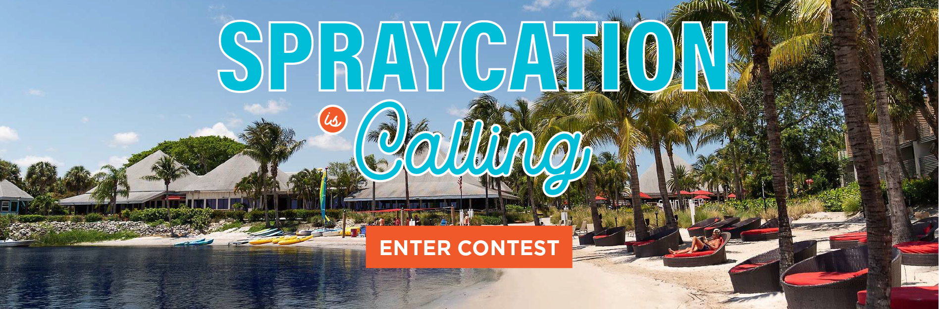 Register for the Contest