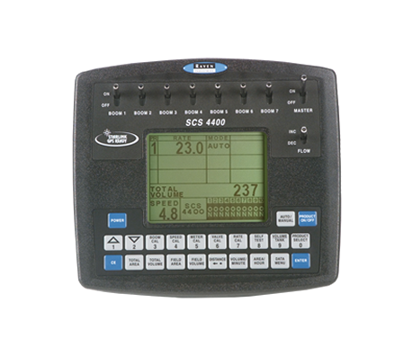 control consoles raven precision control consoles